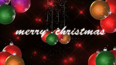 Christmas Decoration-1