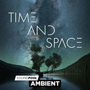 Ambient - Time and Space - Part 1