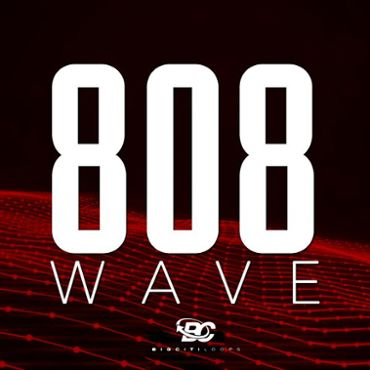 808 Wave