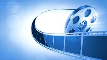 Cinema Background 3