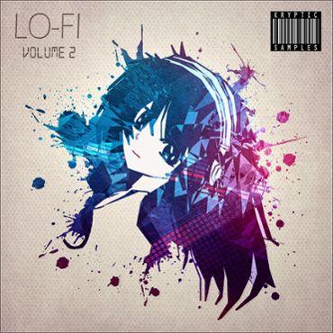 Lo-Fi Vol 2