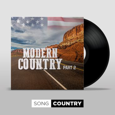 Modern Country - Part 2