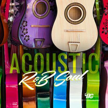 Acoustic R&B Soul