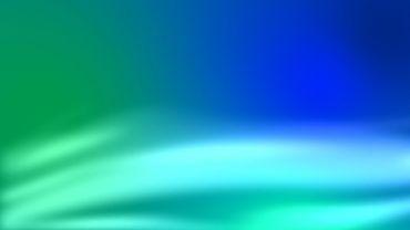 Sea Colorful Background