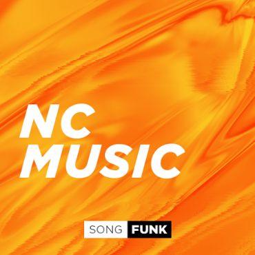 Funky Disco Fever (60 sec)