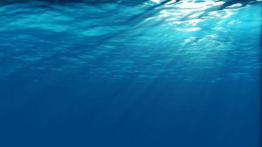 Underwater FX