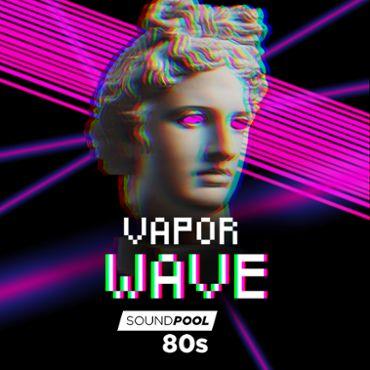 80s - Vaporwave - Part 1