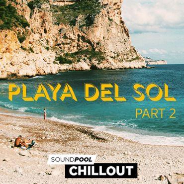 Playa del Sol - Part 2