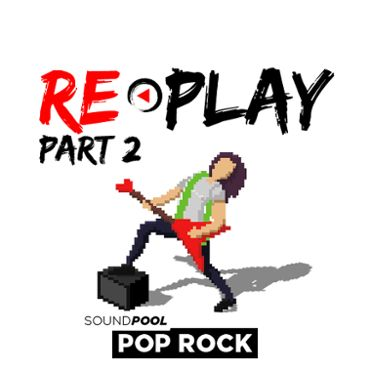Replay - Part 2