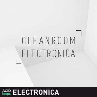 Cleanroom Electronica