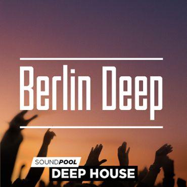 Deep House - Berlin Deep