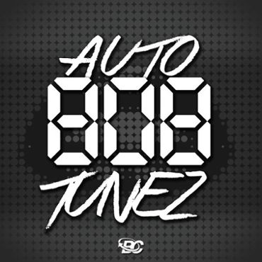 Auto 808 TuneZ