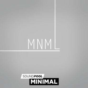 Minimal - Mnml
