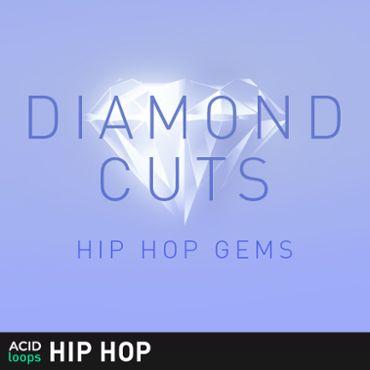 Diamond Cuts - HipHop Gems
