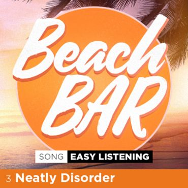 Neatly Disorder