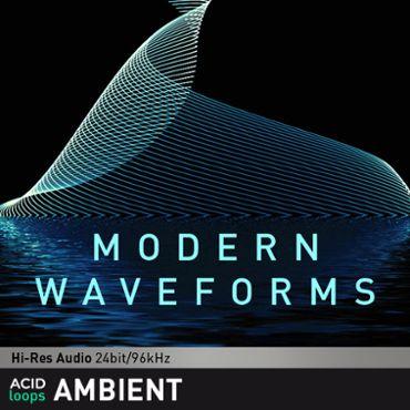 Modern Waveforms
