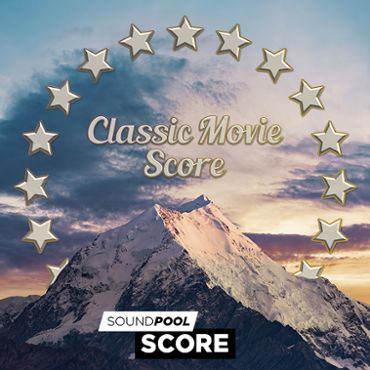 Classic Movie Score