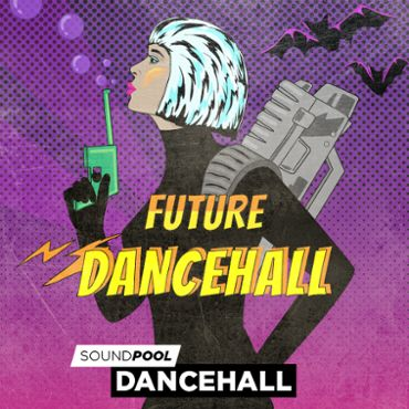 Future Dancehall - Part 1