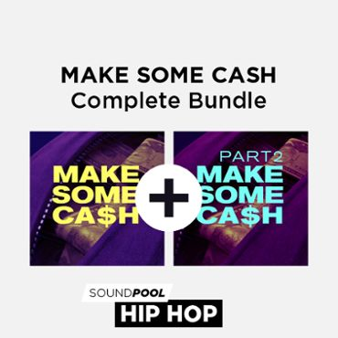 Make some Cash - Complete Bundle