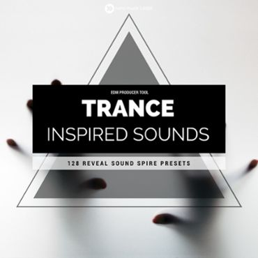 Trance Inspired Sounds
