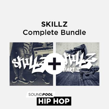 Skillz - Complete Bundle
