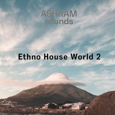 Ethno House World 2