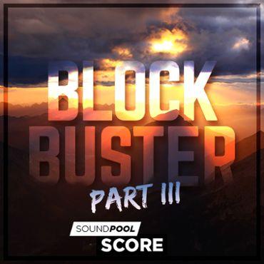 Score - Blockbuster - Part 3
