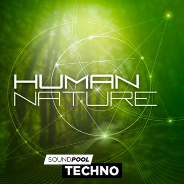 Techno - Human Nature