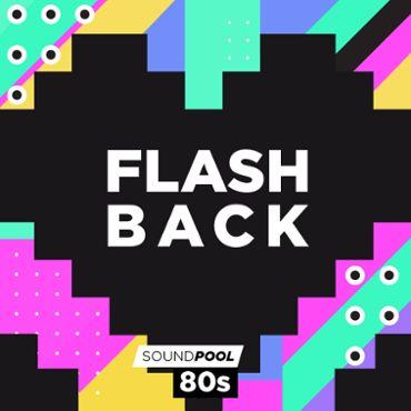 80s - Flashback