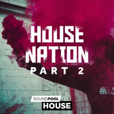 House - House Nation - Part 2