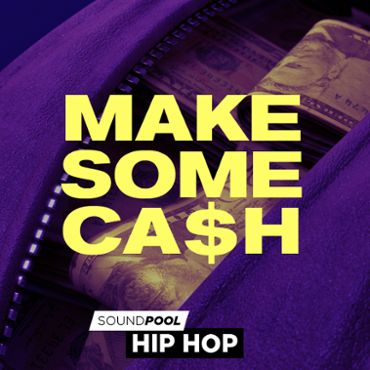Hip Hop - Make some Cash - Part 1