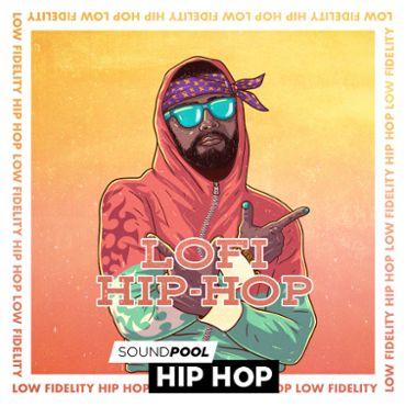 LoFi Hip Hop