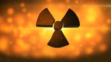 Radiation BG