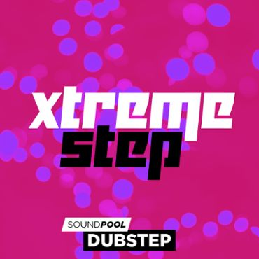 Xtreme Step - Part 1