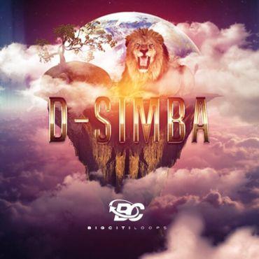 D-Simba Soul