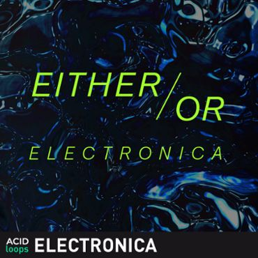 Either-Or Electronica