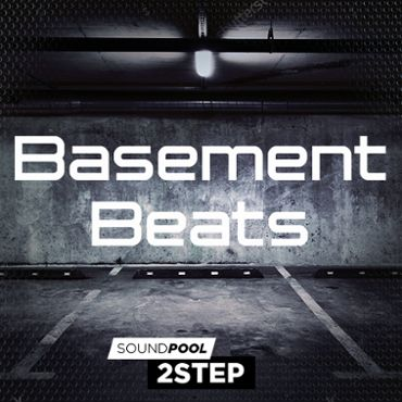 2Step - Basement Beats