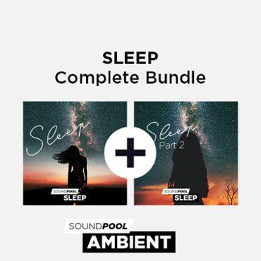 Sleep - Complete Bundle