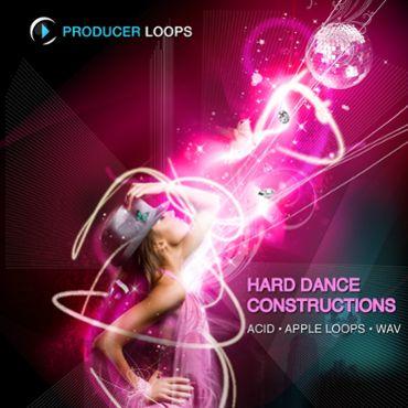Hard Dance Constructions