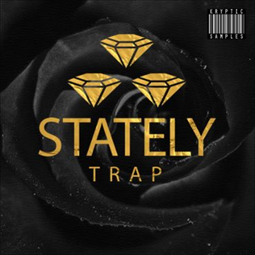 Stately Trap 3