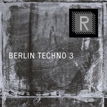 Berlin Techno 3