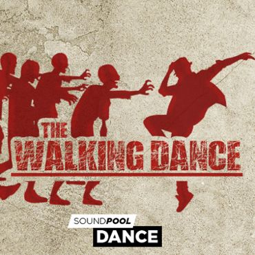 The Walking Dance