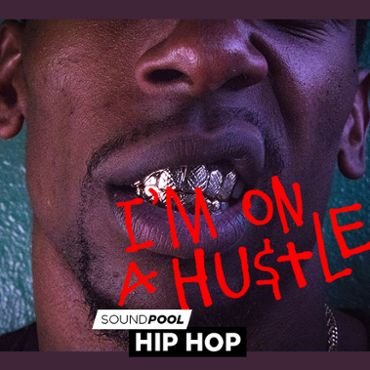 Hip Hop - I'm on a Hustle - Part 1
