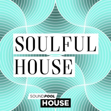 House - Soulful House