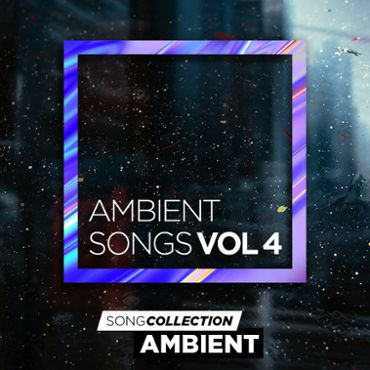 Ambient Songs Vol. 4