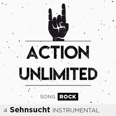 Sehnsucht - instrumental