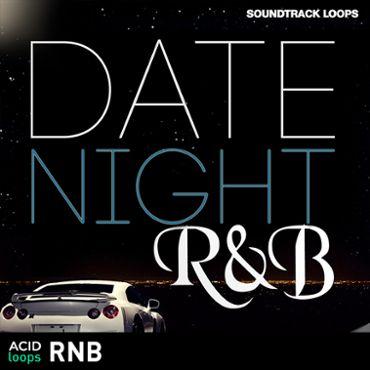 Date Night R&B