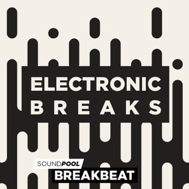 Electronic Breaks