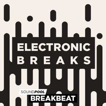 Breakbeat - Electronic Breaks