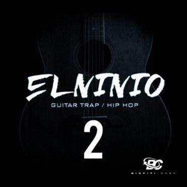 Elninio 2